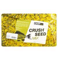 Carpway Drcený Partikl Crush Seed Mix 1,5 kg-Vanilka