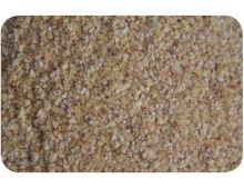 Nikl pšeničné klíčky -5000 g