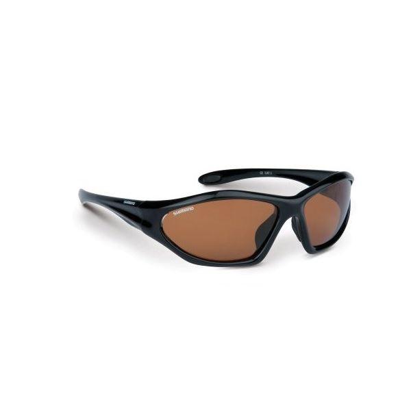 Shimano polarizační brýle Vengeance XT