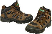 Sensas Boty Chaussures Randonnee Club - 43