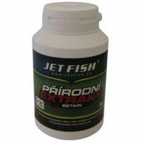 Jet Fish Přírodní Extrakt Betain-500 g