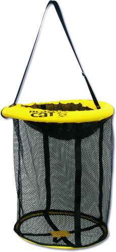 7049001_black-cat-vezirek-bait-keeper-39cm-70cm.png
