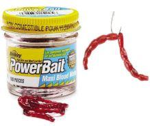 Berkley gumová nástraha powerbait patentky -Maxi