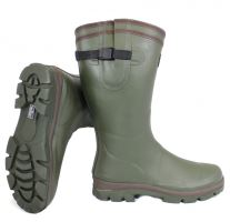 Zfish Holinky Bigfoot Boots-Velikost 45