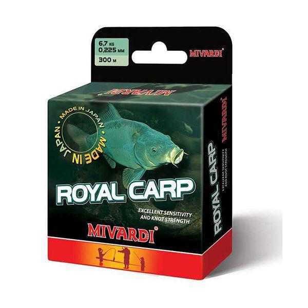 MIV-RC330_mivardi-vlasec-royal-carp-brown-300-m-1.jpg