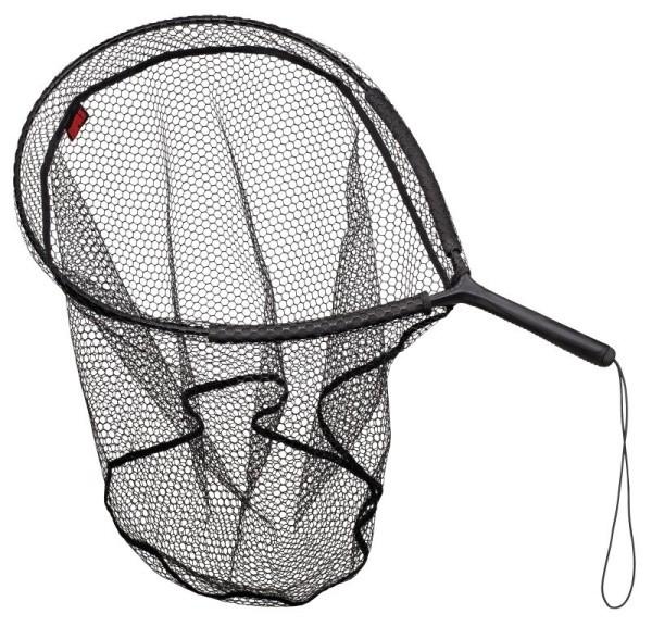 Rapala podběrák single hand floating net m