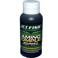 Jet Fish Amino Complex 100 ml-broskev