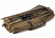 Nash Pouzdro Na Pruty Dwarf 3 Rod Carry System-114 cm