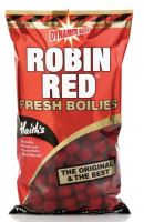 Dynamite Baits Boilies Robin Red -15 mm 1 kg