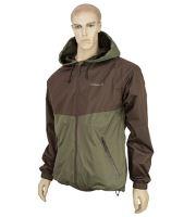 Trakker Bunda Shell Jacket-Velikost S