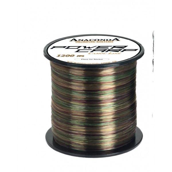 2216128_anaconda-power-carp-camou-line-1200m.jpg