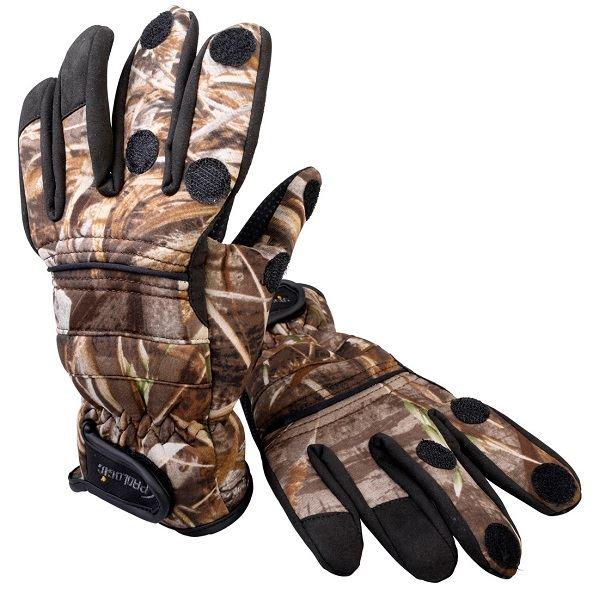 48016_prologic-rukavice-max5-neoprene-gloves.jpg