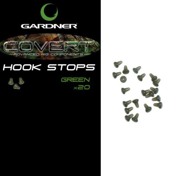 CHS%B_gardner-zarazka-zvonova-covert-hook-stops-1.jpg