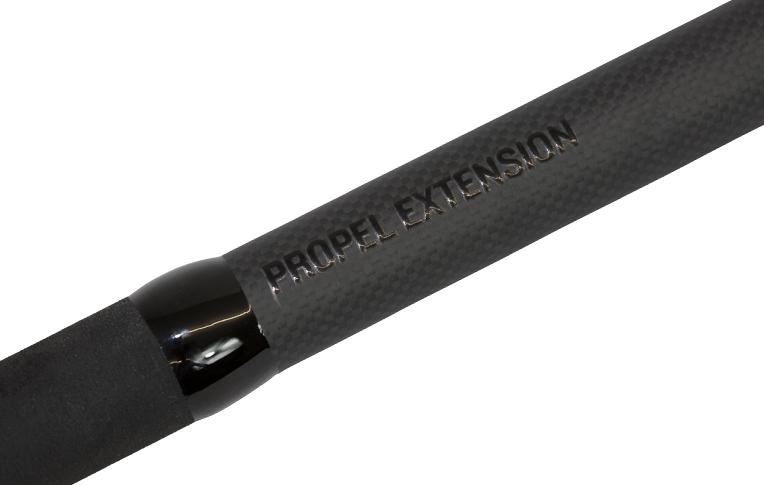 Trakker prodlužovací rukojeť k podběráku propel landing net extension handle