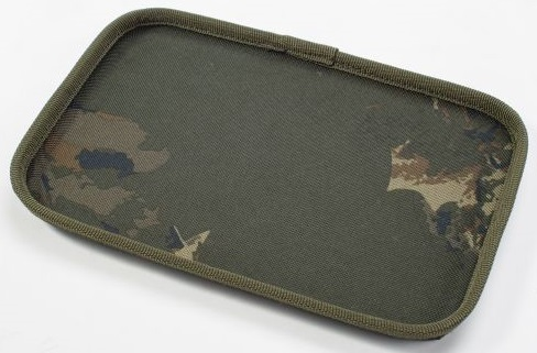 Nash stolek scope ops tackle tray small