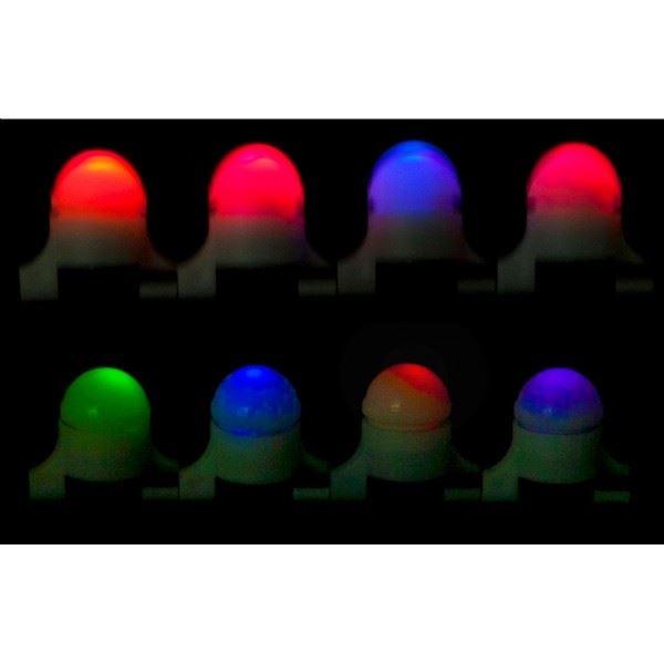 2046002_saenger-light-clip-nocni-svetelny-signalizator-.jpg