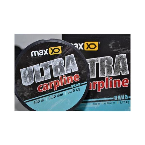 32250154_mikbaits-vlasce-maxxo-ultra-carpline-.jpg