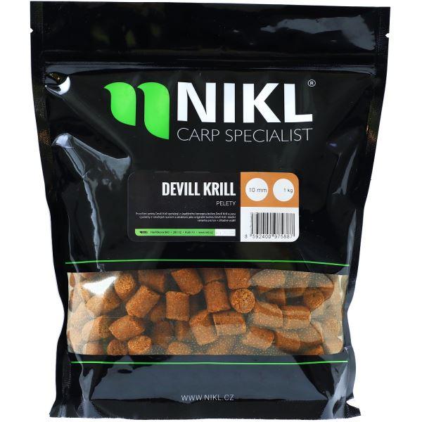 2075887_nikl-pelety-devill-krill-1-1.jpg