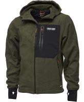 Prologic Bunda Commander Fleece Jacket-Velikost XL