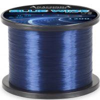 Anaconda Vlasec Blue Wire 1200 m-Průměr 0,33 mm / Nosnost 8,60 kg