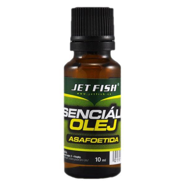 191701_jet-fish-esencialni-olej-black-pepper-10-ml.jpg