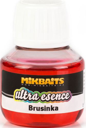 11091352_mikbaits-ultra-esence-50-ml-3.jpg