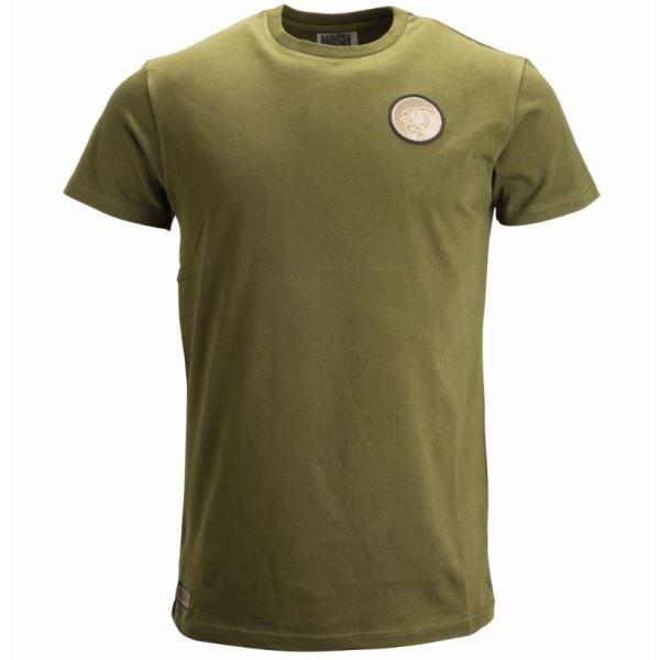 Nash Triko Special Edition T Shirt