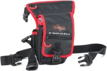 Iron Claw Taška SF Swing Leg Bag-L 30x20x14 cm