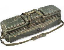 Nash Taška Scope Ops R9/R10 Transporter-R9 120x37x30 cm