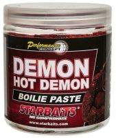 Starbaits Obalovací Pasta 250 g - Hot Demon
