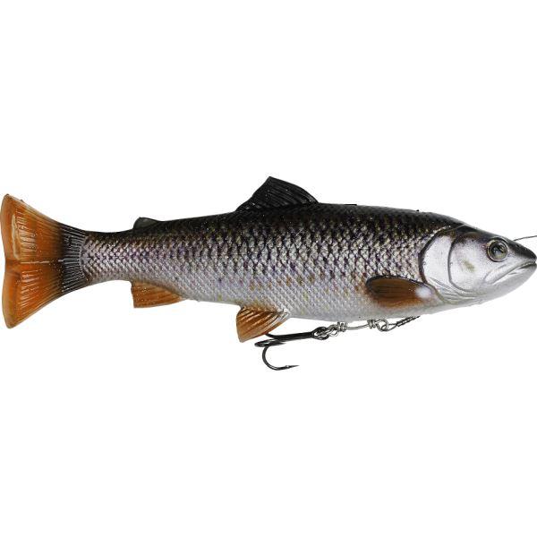61978_savage-gear-gumova-nastraha-pstruh-4d-line-thru-pulsetail-trout-ss-chub-trout-5.jpg