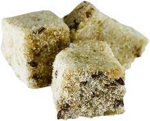 LK Baits nástraha CUC 40 g-Kmínový Chléb