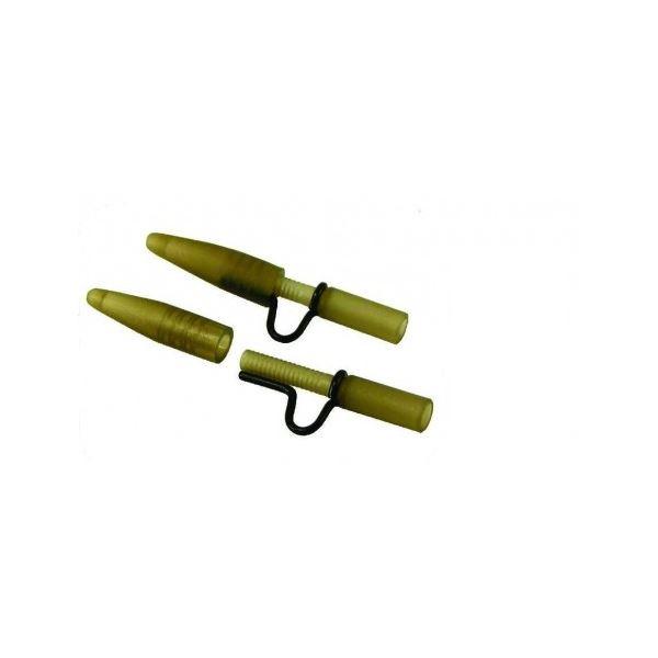 8040_extra-carp-heavy-duty-lead-clips.jpg
