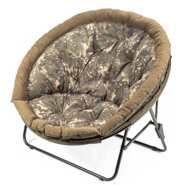 T9475_nash-kreslo-indulgence-low-moon-chair-13.jpg