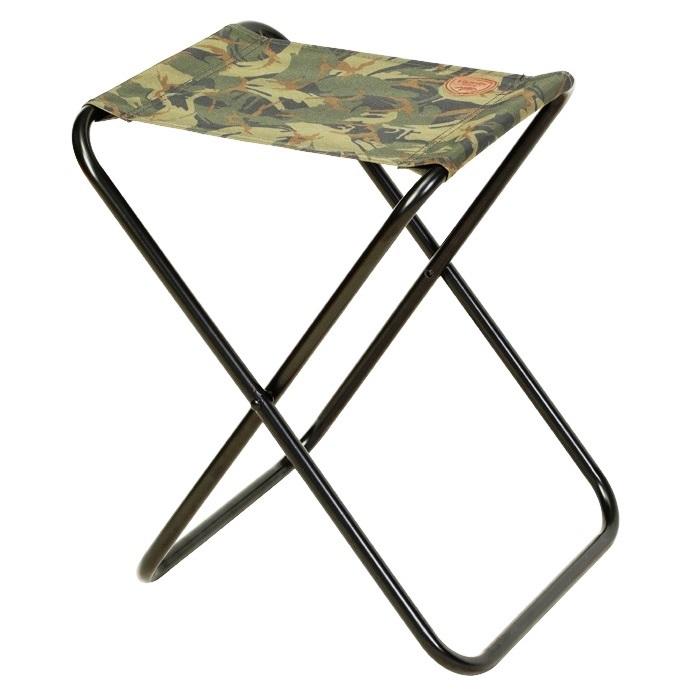 Giants fishing rybářská sedačka chair specialist