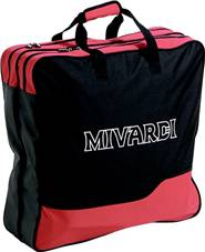 Mivardi taška na vezírek keepnet bag - team