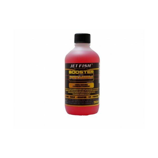 Jet Fish Booster Premium Clasicc 250 ml