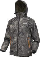 Prologic Bunda RealTree Fishing Jacket-Velikost M