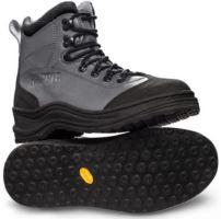 Rapala Boty Tactics Wading Boots Grey-Velikost 43