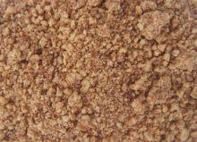 Nikl arašídová mouka pražená-500 g