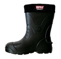 Rapala Rybářská obuv Sportsman´s SHORT-Velikost 43