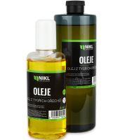 Nikl olej tygří ořech-500 ml