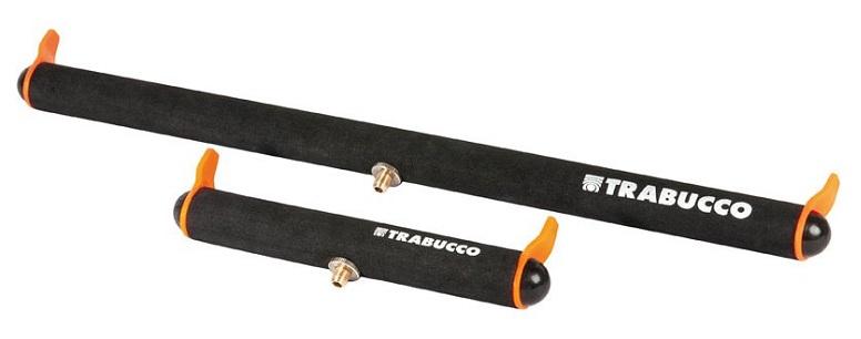 Trabucco hrazda xps pro feeder rest - 20 cm