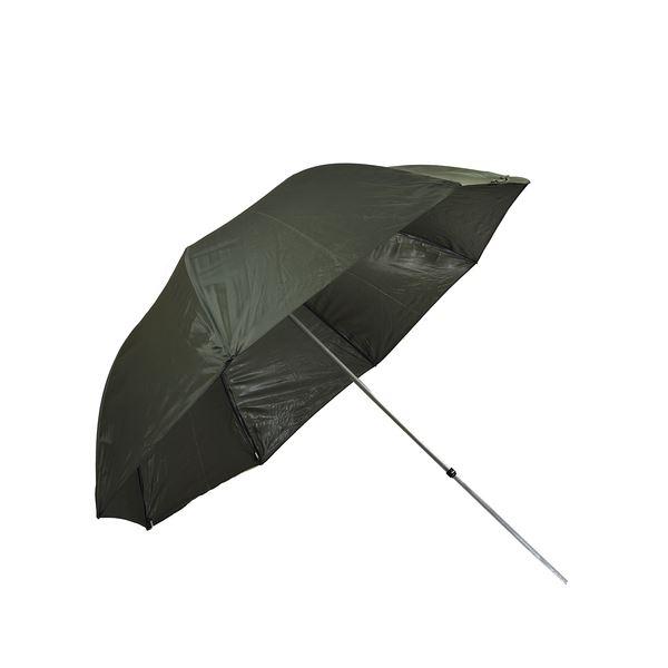 Shakespeare Deštník  PVC 2,5m