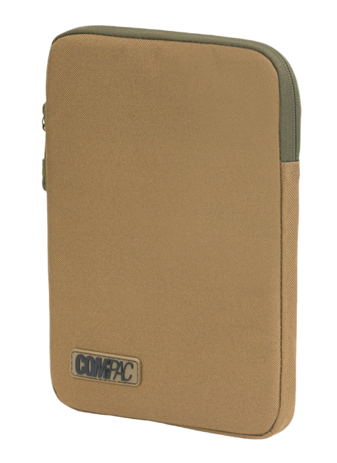 Korda pouzdro na tablet compac tablet bag medium