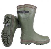 Zfish Holinky Bigfoot Boots-Velikost 44