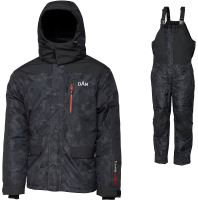 Dam Oblek Camovision Thermo Suit - XL