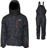 Dam Oblek Camovision Thermo Suit - XXXL