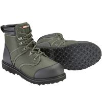 Leeda Obuv Profil Wading Boots -Velikost 9