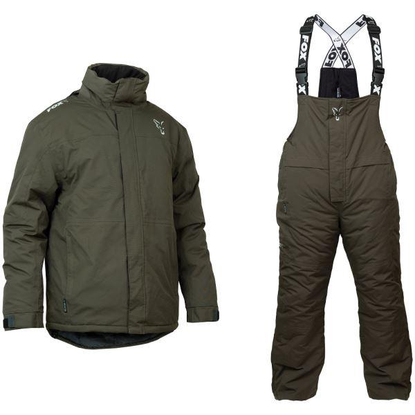 CPR876_fox-zimni-oblek-green-silver-winter-suit-4.jpg